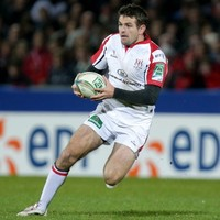 Ulster look to fresh faces for Italian job