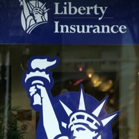 Liberty Insurance to cut 285 jobs