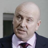 Labour councillor demands internal investigation into Senator's Savita case comments