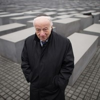 Germany expanding compensation for Nazi victims