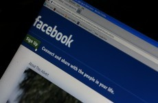 British man wins High Court appeal after being docked pay over Facebook posts