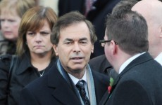 Shatter to use presidency to lobby for CAB equivalents across EU