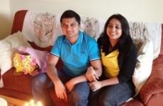 International expert joins Savita Halappanavar inquiry - HSE