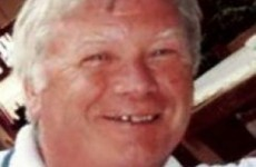 Gardaí renew appeal for information over missing James Meechan