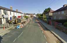 Investigation begins into assault on Bray 19-year-old