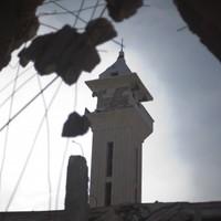 Air strikes across Syria amid deadly clashes
