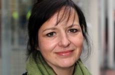 "Schoolteacher insists racy novel about pupils was ""innovative"""