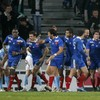 VIDEO: Here's how France romped to victory over Argentina last night
