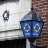 Second arrest over Portmarnock robbery
