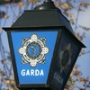 Woman in her 20s dies in traffic collision