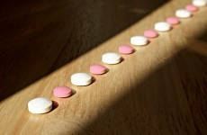 Legislation to address street trading of benzodiazepines 'due in early 2013'