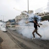 Israel-Palestine: Bloodiest day so far as efforts to bring truce intensify