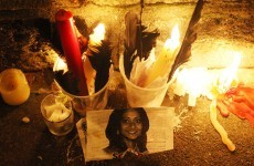 Details of HSE inquiry into Savita Halappanavar's death may be published today