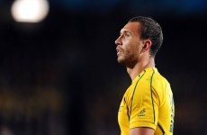 Wallabies talisman Quade Cooper to quit union over contract - reports