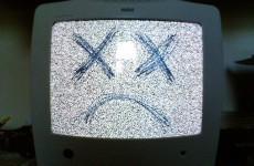 EU's top court to hear dispute over TV streaming website