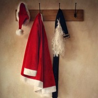 Donegal residents told to look out for 'bogus Santa'