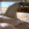 WATCH: The most disgusting video of a hot dog factory you've ever seen