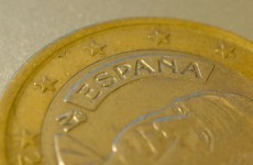 Spain and Italy raise €9bn in bond sales