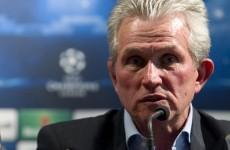 Champions League preview: Valencia eye Bayern scalp