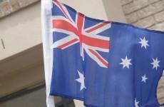 Irish man dies in Western Australia