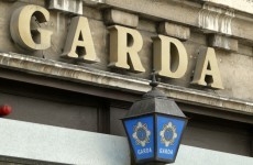 Gardaí arrest 40 people in massive drugs operation