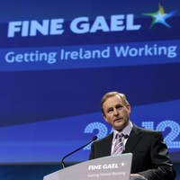 FG distances itself from Young Fine Gael branch over abortion stance