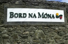 Bord na Móna worker dies in power station accident
