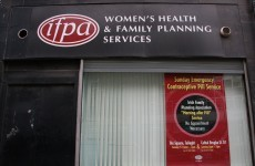 Independent investigation into crisis pregnancy counselling services established