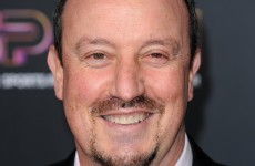 Rafa Benitez fancies the Chelsea job, Pep Guardiola not leaving New York