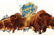 Read: One man's impassioned letter to Hunky Dorys
