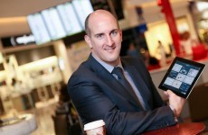 Danske Bank launches Ireland's first iPad banking app