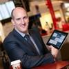 Danske Bank launches Ireland's first iPad banking app