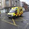 HSE to modernise North Cork's ambulance service
