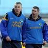Sheedy backs O'Shea to shine as Tipperary manager