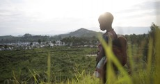 Civilians 'preyed upon' in DR Congo violence, say humanitarian workers