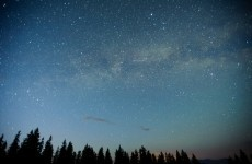 Astronomers get rare glimpse of icy, dwarf planet