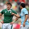 Old friends: 5 games that define Ireland's rivalry with Argentina