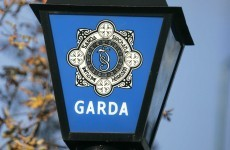 Third man arrested over criminal investigation into Dublin car dealerships