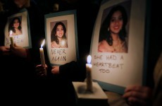 Deadline for HSE response to HIQA over Savita death today