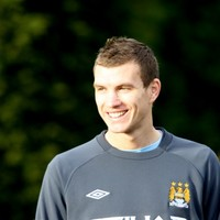 Fantasy Football: plenty of eastern promise from City new boy Dzeko