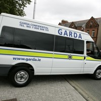 Man arrested and drugs seized over fatal 2010 shooting in Louth