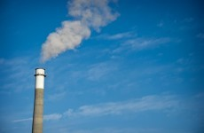 Report says climate change impacting negatively on human health