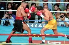 Doctor: Former world champion Hector 'Macho' Camacho is brain dead
