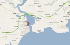 One arrested in Cork murder inquiry