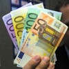 How many Irish tax exiles have paid the 'rich tax' this year?