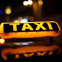 Irish man jailed for alleged Dubai taxi romp