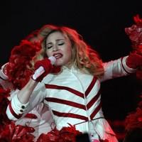 Lawsuit against Madonna dismissed in Russia
