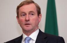 Taoiseach: 'No bank debt deal' this year