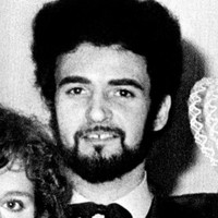 Yorkshire Ripper loses appeal over sentence ruling