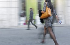 """Keep walking, I'm gonna rape you"" – Irish street harassment stories shared on Hollaback"
